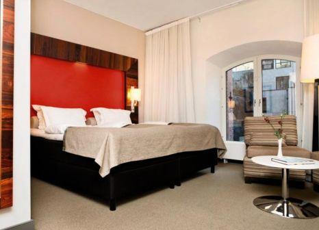Elite Hotel Marina Tower 9 Bewertungen - Bild von 5vorFlug
