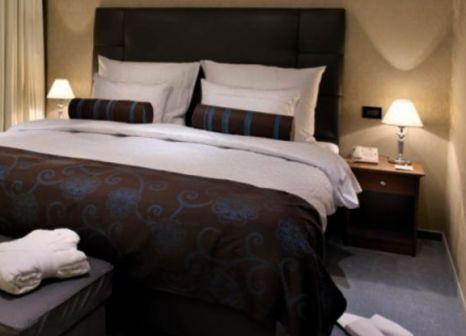 Hotel Dubrovnik 1 Bewertungen - Bild von 5vorFlug