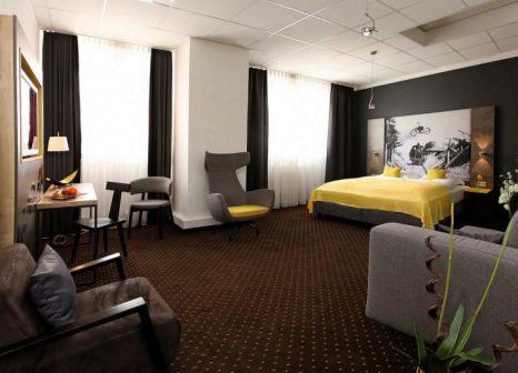 Hotel Westbahn in Wien und Umgebung - Bild von 5vorFlug