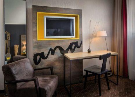 Hotel Westbahn 6 Bewertungen - Bild von 5vorFlug