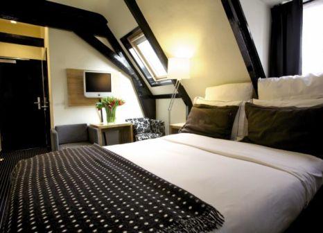 Hotelzimmer mit Wassersport im Catalonia Vondel Amsterdam