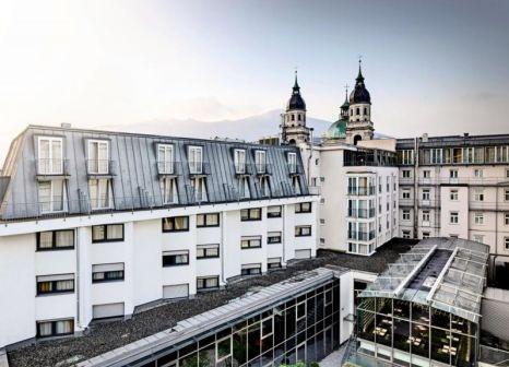 Hotel Grauer Bär günstig bei weg.de buchen - Bild von 5vorFlug