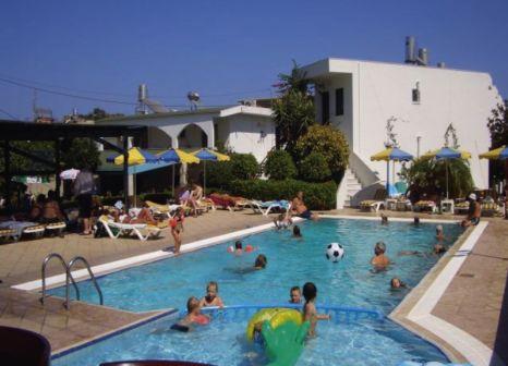 Hotel Argiro Village in Rhodos - Bild von 5vorFlug