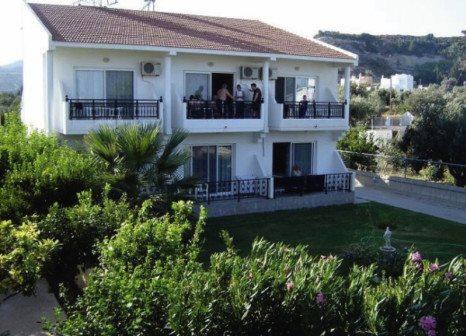 Hotel Argiro Village günstig bei weg.de buchen - Bild von 5vorFlug
