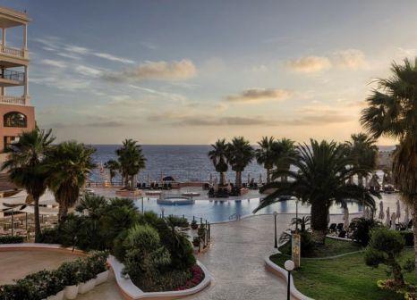 Hotel The Westin Dragonara Resort, Malta 41 Bewertungen - Bild von 5vorFlug