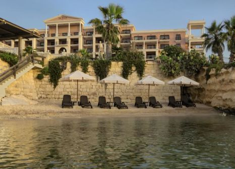 Hotel The Westin Dragonara Resort, Malta günstig bei weg.de buchen - Bild von 5vorFlug