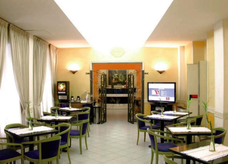 Hotel Milani 76 Bewertungen - Bild von 5vorFlug