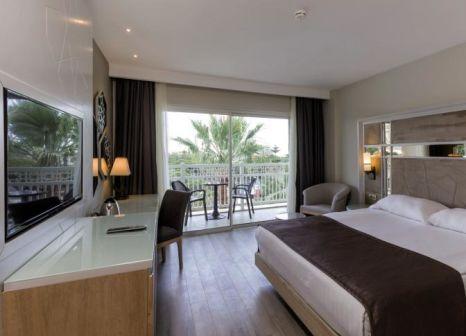 Swandor Hotel & Resort Topkapi Palace 388 Bewertungen - Bild von 5vorFlug