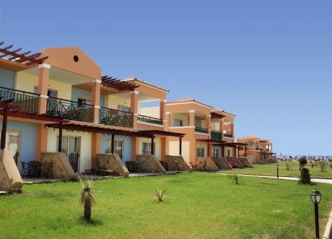 Lindos Princess Beach Hotel günstig bei weg.de buchen - Bild von 5vorFlug
