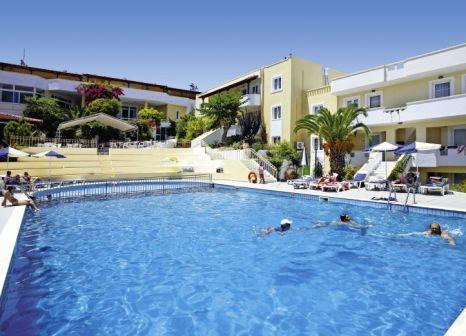 Hotel Alexander House in Kreta - Bild von 5vorFlug