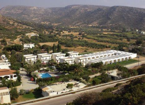 Hotel Matala Valley Village in Kreta - Bild von 5vorFlug