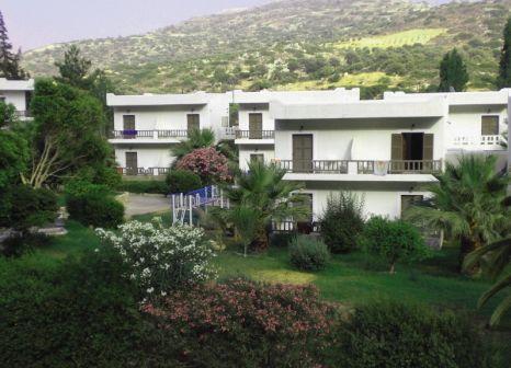 Hotel Matala Valley Village 211 Bewertungen - Bild von 5vorFlug