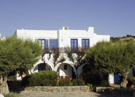 Hotel Creta Maris Beach Resort günstig bei weg.de buchen - Bild von 5vorFlug