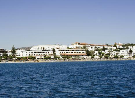 Hotel Creta Maris Beach Resort 302 Bewertungen - Bild von 5vorFlug