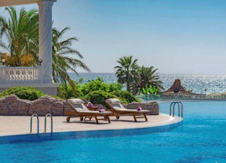 Hotel Starlight Resort 117 Bewertungen - Bild von 5vorFlug