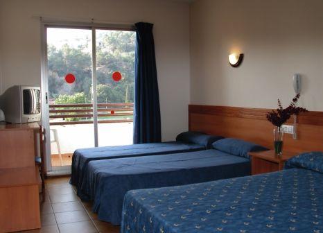 Hotelzimmer im Santa Susanna Resort günstig bei weg.de
