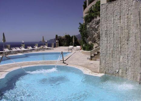 Hotel Capo Dei Greci Taormina Coast - Resort Hotel & Spa 55 Bewertungen - Bild von 5vorFlug