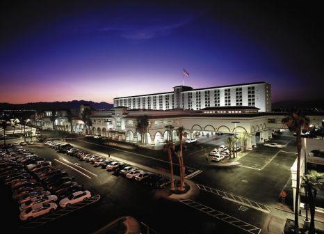 Hotel Gold Coast in Nevada - Bild von 5vorFlug