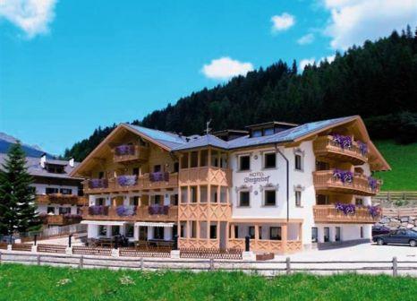 Almhotel Bergerhof in Trentino-Südtirol - Bild von 5vorFlug