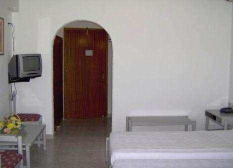 Hotelzimmer im Tina Flora günstig bei weg.de