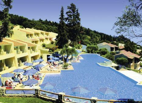 Hotel Aeolos Beach Resort günstig bei weg.de buchen - Bild von 5vorFlug