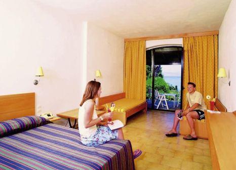 Hotel Aeolos Beach Resort 93 Bewertungen - Bild von 5vorFlug