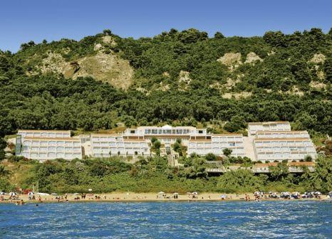 Hotel Mayor Pelekas Monastery günstig bei weg.de buchen - Bild von 5vorFlug