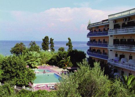 Potamaki Beach Hotel günstig bei weg.de buchen - Bild von 5vorFlug