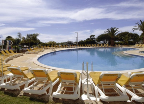 Hotel Vila Galé Atlantico günstig bei weg.de buchen - Bild von 5vorFlug