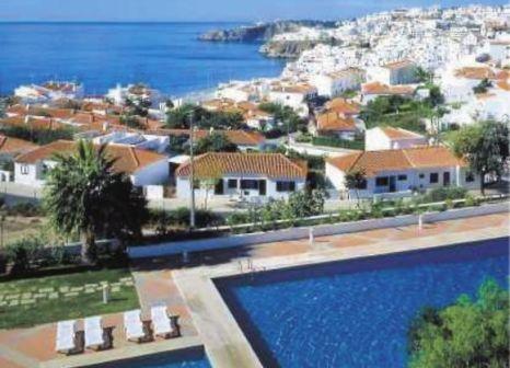 Hotel Almar günstig bei weg.de buchen - Bild von 5vorFlug