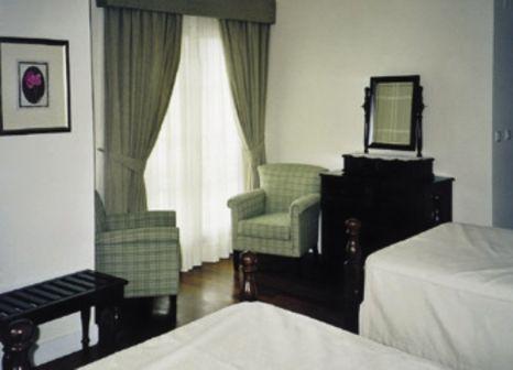 Hotel Solar da Boaventura Residencia 19 Bewertungen - Bild von 5vorFlug