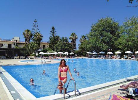 Hotel King Minos Palace günstig bei weg.de buchen - Bild von 5vorFlug