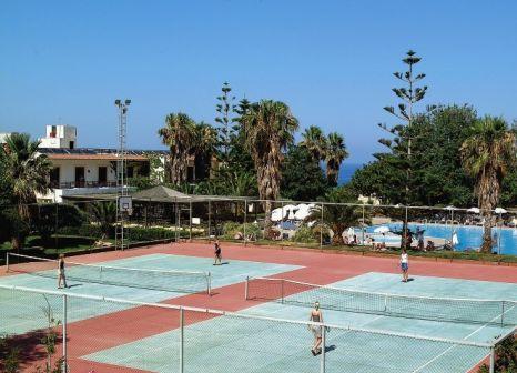 Hotel King Minos Palace in Kreta - Bild von 5vorFlug