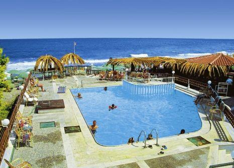 Hotel Jo-An Beach 146 Bewertungen - Bild von 5vorFlug