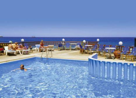 Hotel Jo-An Beach in Kreta - Bild von 5vorFlug