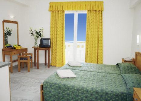 Hotelzimmer im Jo-An Beach günstig bei weg.de