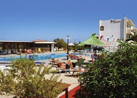 Hotel Galini in Kreta - Bild von 5vorFlug