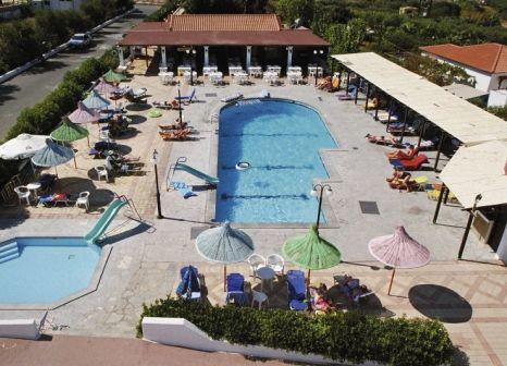 Hotel Galini 99 Bewertungen - Bild von 5vorFlug