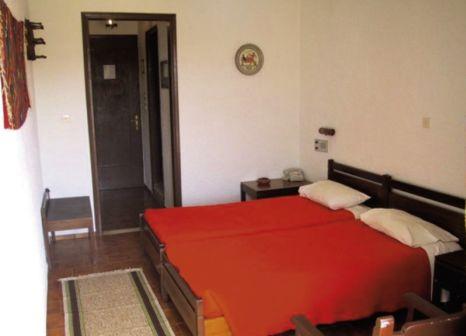 Hotel Malia Holidays 205 Bewertungen - Bild von 5vorFlug