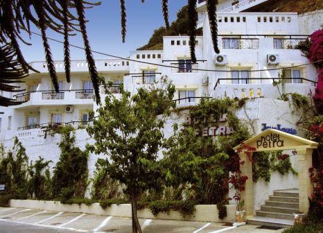 Hotel Petra günstig bei weg.de buchen - Bild von 5vorFlug