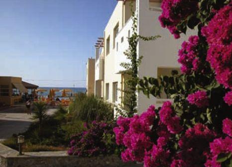 Hotel Galeana Mare günstig bei weg.de buchen - Bild von 5vorFlug