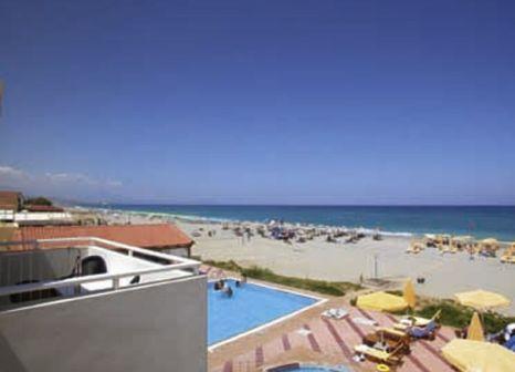 Hotel Galeana Mare in Kreta - Bild von 5vorFlug