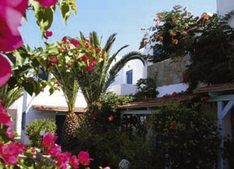 Galeana Beach Hotel 110 Bewertungen - Bild von 5vorFlug