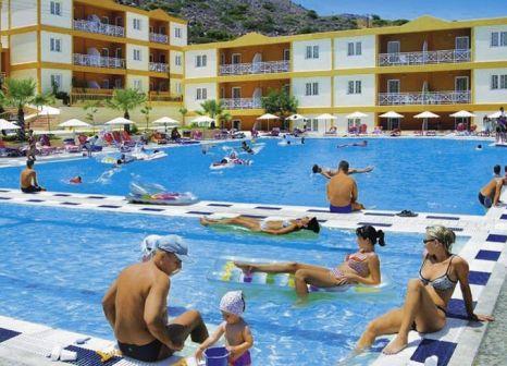 Hotel Aqua Sun Village 68 Bewertungen - Bild von 5vorFlug