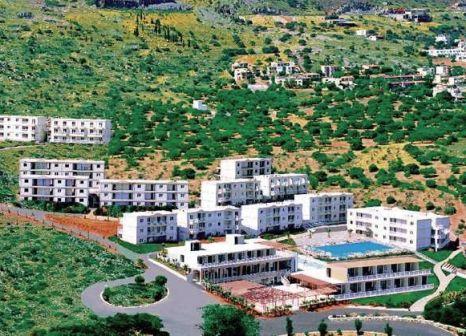 Hotel Aqua Sun Village günstig bei weg.de buchen - Bild von 5vorFlug