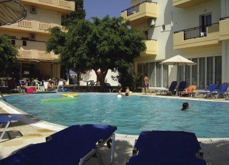 Hotel Castro Kreta 65 Bewertungen - Bild von 5vorFlug