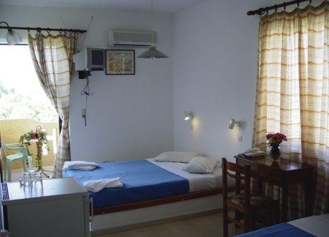 Hotelzimmer im Hotel Castro Kreta günstig bei weg.de