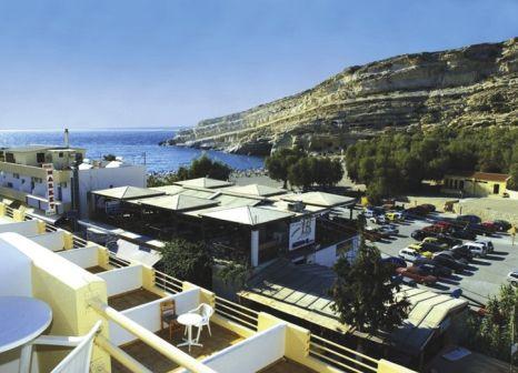 Hotel Zafiria günstig bei weg.de buchen - Bild von 5vorFlug