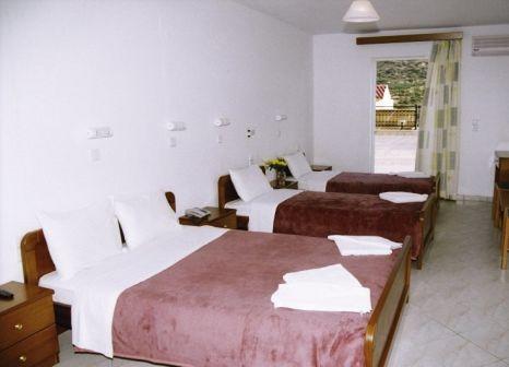 Hotel Melissa 100 Bewertungen - Bild von 5vorFlug