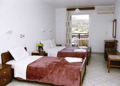 Hotel Melissa in Kreta - Bild von 5vorFlug